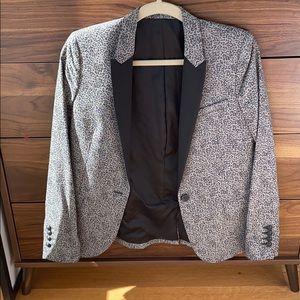 The Kooples Jacket Blazer